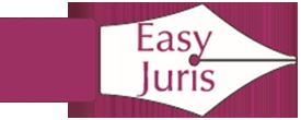 Easy Juris