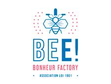 association_bee