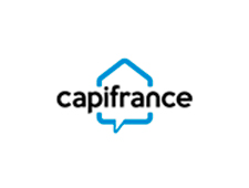 capi_france