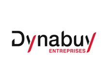 dynabuy_entreprise
