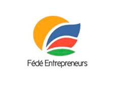 fede_entrepreneurs