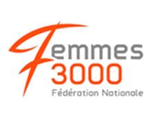femmes_3000