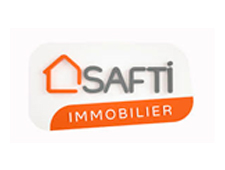 safti_immobilier