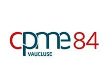 CPME84